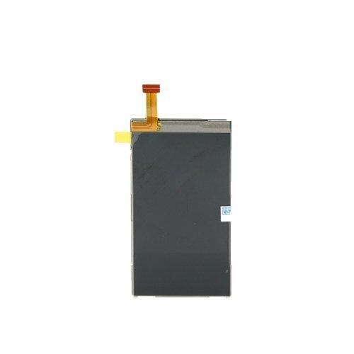 Handy-Ersatzteile , OEM-Version, LCD-Schirm für Nokia N97 Mini / 5800/5230 ( SKU : S-MPL-0904 )