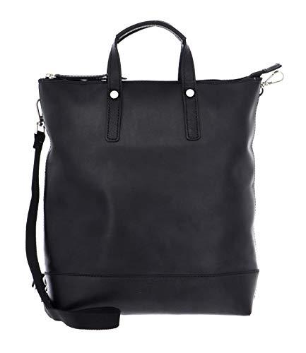 Jost Rana X-Change (3in1) Bag XS Sac à dos noir
