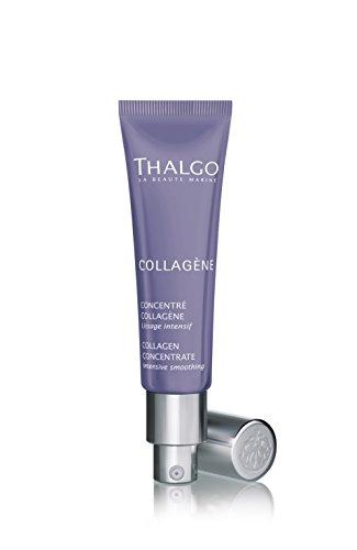 Thalgo Collagen Konzentrat 30 ml