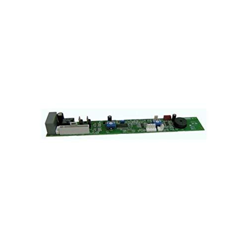 Módulo electrónico frigorifico Fagor Edesa FC67NFX MLF7NF 3FC68NF FE9H014B1 FE9H014A5