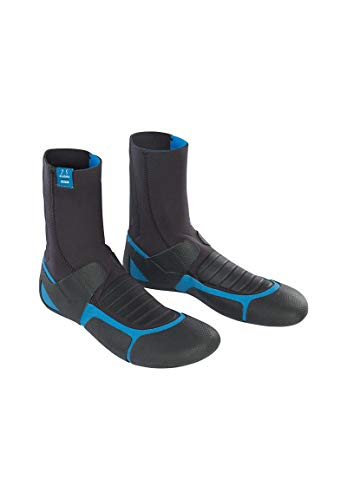 Ion 3/2mm Plasma Boots Neopren Schuhe- 43-44