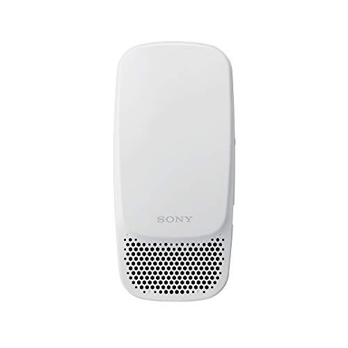 [ソニー] REON POCKET 2 レオンポケット2 ネッククーラー/冷温両対応/モバイルバッテリー対応/ウェアラブルサーモデバイス