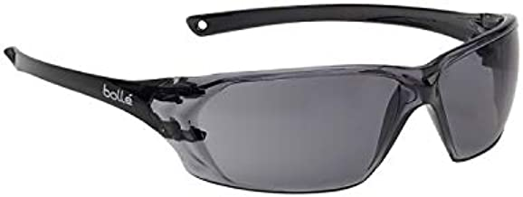 Bolle pripsf prisma veiligheid bril bril, rook schaduw lens