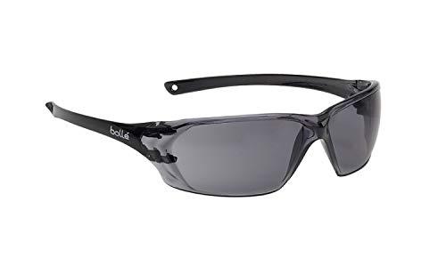 Bolle safety - Las gafas de seguridad prisma fuman