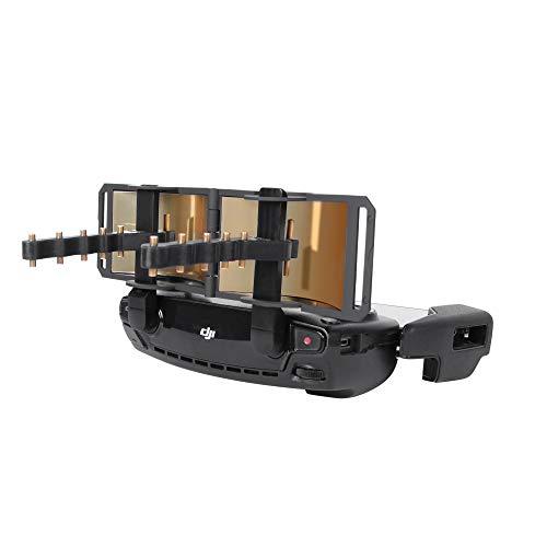 Linghuang - Juego de amplificador de señal plegable + Yagi de antena...