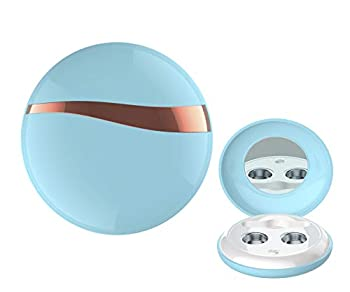 Best contact lens auto cleaner Reviews