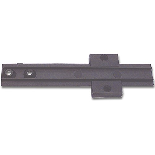 secotec Cerradero Recto /ÖNORM 20//3/mm Acero galvanizado SB de 1/BL10 v105/a024s020