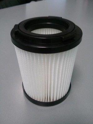 ARIETE Filtre HEPA à air pour aspirateur Eco Power Erp 2788 2788/2 00P278820AR0.