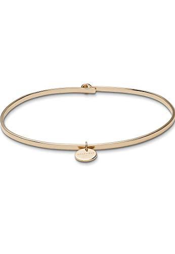 Rosefield Damen Armband The Wooster Gold Medium JWOGM-J016
