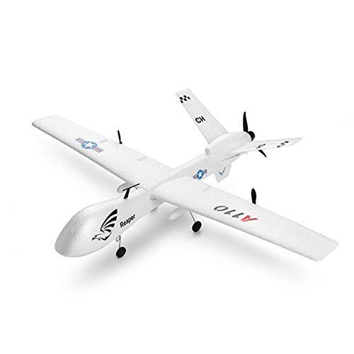 BeesClover RC Vliegtuig RTF Ingebouwd Gyro