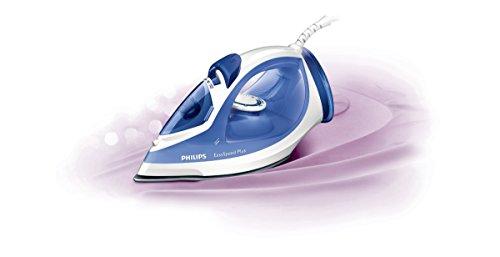 Philips EasySpeed GC2045/10 ferro da stiro Ferro a...