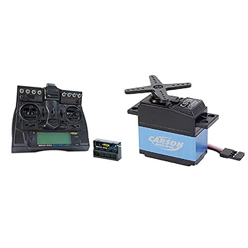 Carson 500501004 FS Reflex Stick Multi...