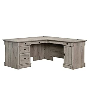 316Z1JoQ8oL._SS300_ Coastal Office Desks & Beach Office Desks