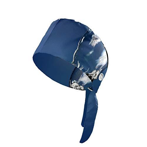 冬 あぶく バンダナキャップ キャップ メンズ レディース 帽子 日焼け 料理用 吸汗性 汗止め 汚れ防止 バンダナ帽子 男女兼用 仕事用 通気性 インナーキャップ トレーニング用