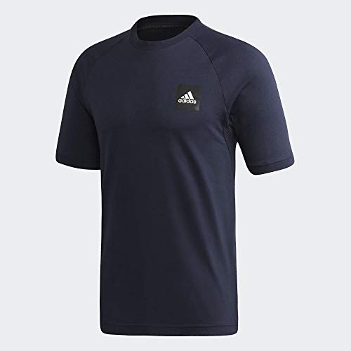 adidas Camiseta Modelo MHE tee STA Marca