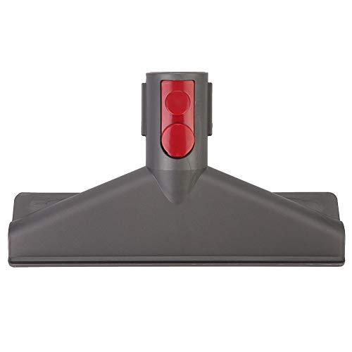Mumusuki matras zuigkop sofa gordijn zuigborstel kop voor stofzuiger accessoires borstelkop matras gereedschap V7 V8 V10 V11