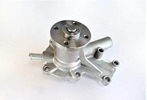 Wasserpumpe Kubota Z482 | D722 | D902