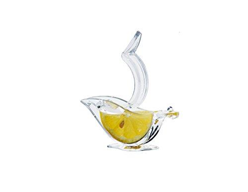 Louis Tellier N4120 Zitronenscheibenpresse