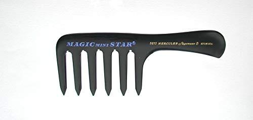 Hercules Sägemann Magic Star Mini, 1er Pack, (1x 1 Stück)