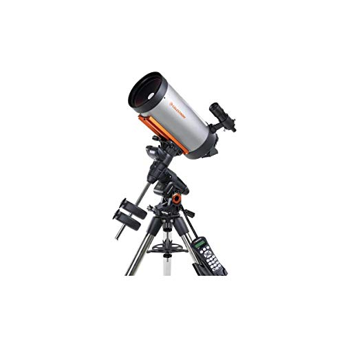 "Celestron Advanced VX 700 7"" Maksutov Cassegrain Telescope"