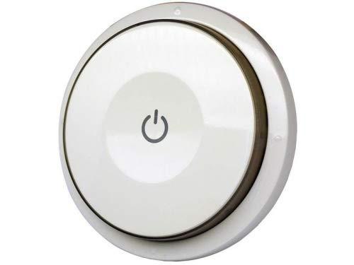 Philio Smart Color Button Z-Wave Plus, 1 Stück, PHIEPSR04