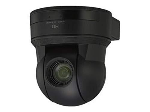 Sony EVI-H100V Webcam für PC