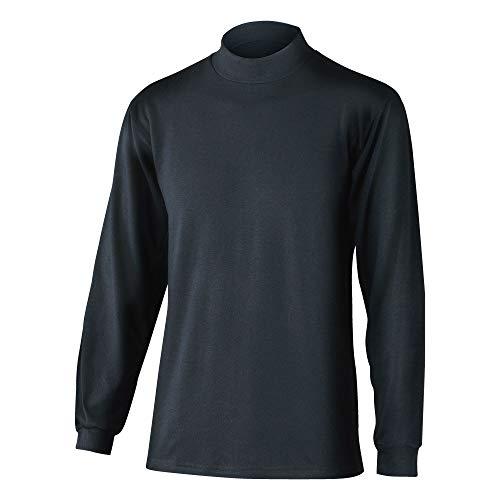おたふく手袋ボディタフネス『BTサーモハイネックシャツ(JW-149)』