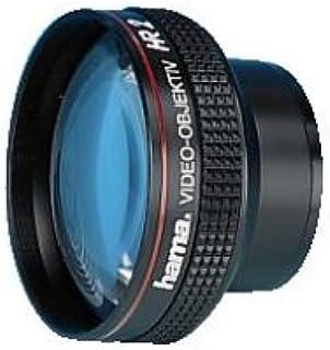 Suchergebnis Auf Für Videoobjektive 20 50 Eur Videoobjektive Objektive Elektronik Foto
