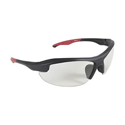 Ruger Core Ballistic Shooting Glasses