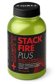 stack bruciagrassi