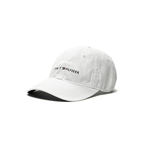 Tommy Hilfiger Baseball Cap, Cap, Hüte