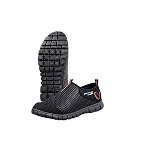 Savage Gear Cool Fit Shoes – Pike ...
