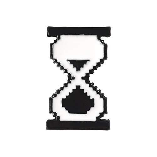 Cursores clásicos de píxeles PS AI Photoshop barra de herramientas de reloj...