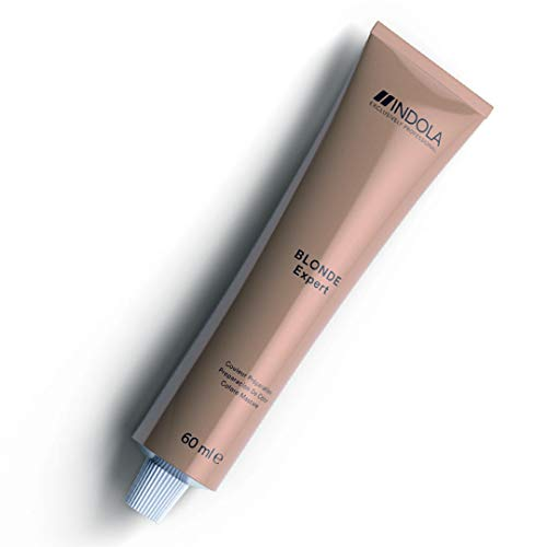 Indola Blonde Expert Permanent Caring Color, P.14, 60 ml
