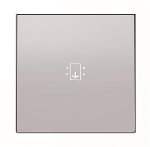 Niessen sky - Tecla interruptor tarjeta plata