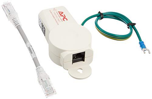 APC PNET1GB Protect Net Ethernet Surge Protector / Überspannungsschutz