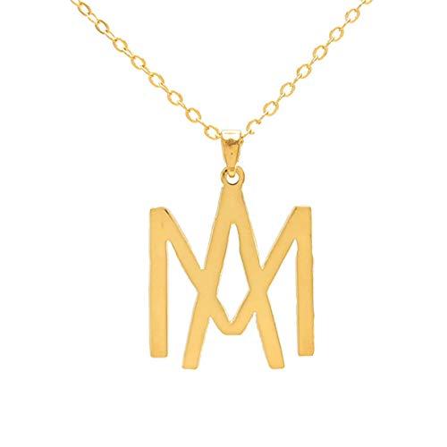 Mexicali marca Elegantia Jewelry