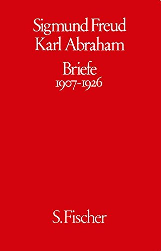 Briefe 1907-1926