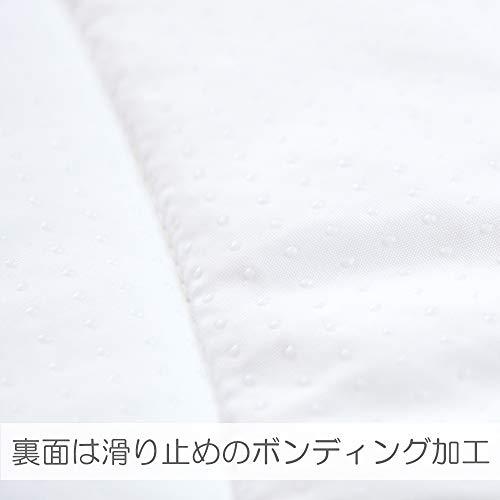 PUPPAPUPOサニーラグマット【フラワー】マルチカラー新生児から対象お花型のかわいいプレイマットギフトにぴったりな花束型パッケージ