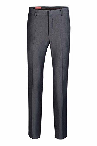 Thomas Goodwin -  Pantaloni - Uomo Grau 94