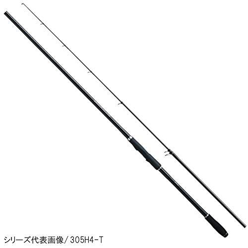 シマノ(SHIMANO) ボーダレス 265H3-T