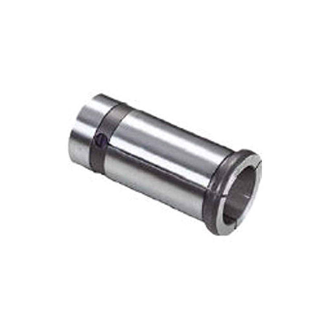 ハリケーン発表チューリップCU86988 ストレートコレット 20mm
