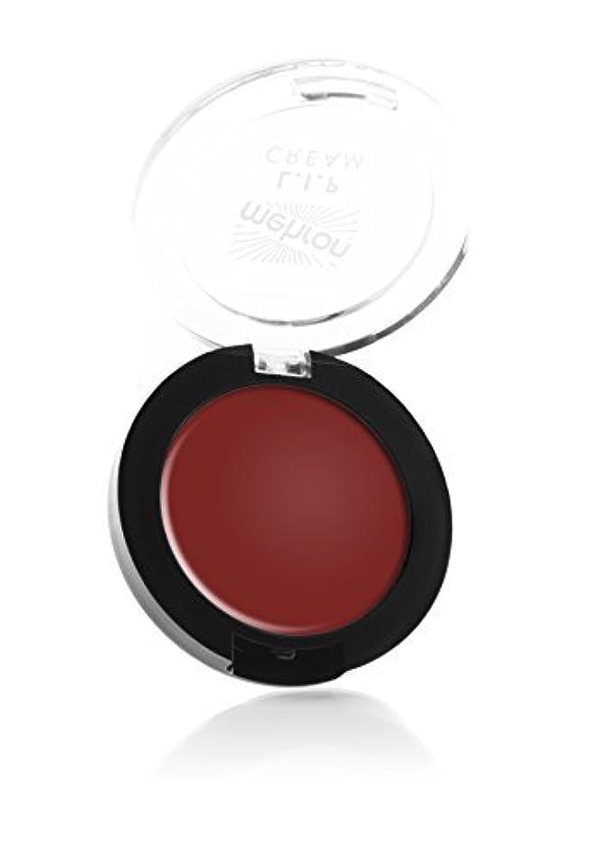 Mehron Makeup L.I.P Cream (.14 oz) (BIG APPLE)
