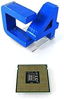 SLGW3 Intel - Core 2 Duo E7400 Dual-Core 2.8GHz 3MB L2 Cache 1066