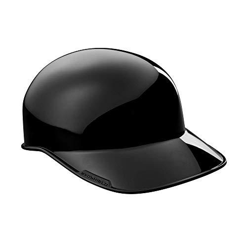 EvoShield Pro-Srz Skull Cap - Black, Large/Extra Large