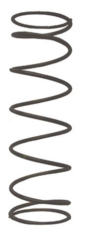 SLP - Starting Line Products 14-113; Ea/Slp Yellow Spring Pol Ves Made by SLP - Starting Line Products
