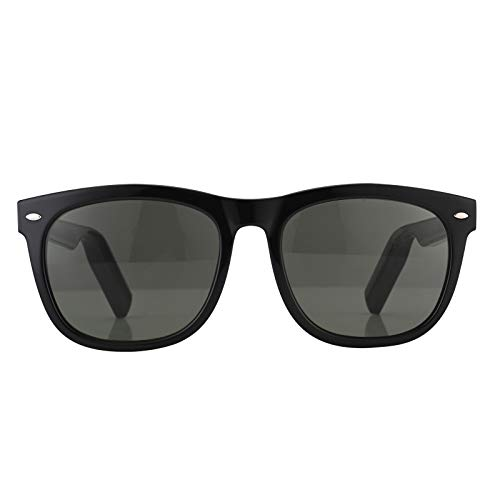 (50% OFF) Bluetooth Sunglasses $39.50 – Coupon Code
