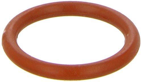 Truma Silikon O-Ring für...