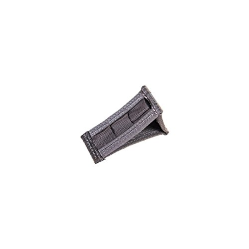 High Speed Gear - HSGI Pistol Ramp V2 Wolf Grey