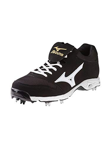 Bestselling Mens Baseball & Softball Shoes
